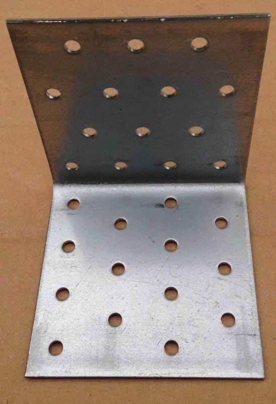 Úhelník tesařský  ÚP9 80x80x80mm