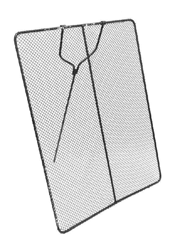 Prohazovačka  80 x 100cm / oko 10mm