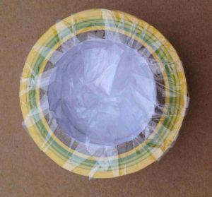 izolační páska elektrikářská