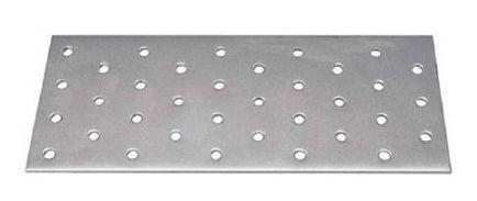 spojovací deska tesařská 40x80mm