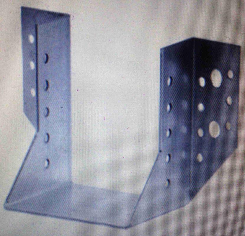 Trámová botka 50x70mm