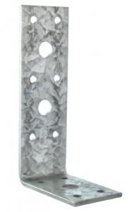 Kotevní úhelník ÚK2 60x160mm