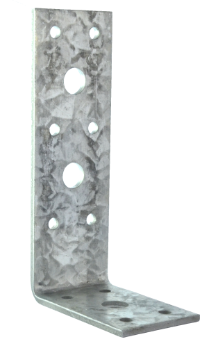 Úhelník ÚK2 60x160mm