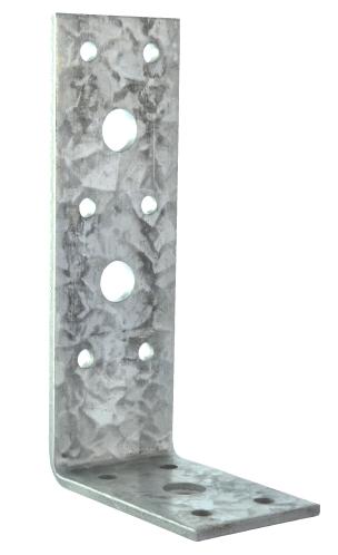 Úhelník ÚK2 60x80mm