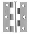 Pant - závěs (zesílený) Z3 s volným čepem 75x75mm