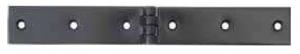 Závěs - pant rovný zesílený 160x30mm