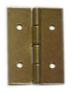 Závěs - pant kazetový 13x15mm