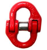Spojovací článek - řetězový
